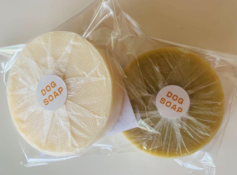 桑の葉シルク&ひまわりシルク